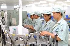 BIDV coopère pour soutenir plus les sociétés japonaises