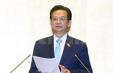 Le PM vietnamien effectuera une visite officielle en Inde
