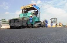 Le Japon aide le Vietnam à renforcer sa capacité de maintenance des routes