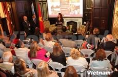 Tourisme : le Vietnam séduit les Argentins