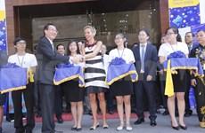 La Suède aide le Vietnam à élever la capacité innovante