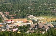 Le PM exhorte la province de Quang Tri à mieux exploiter ses potentiels