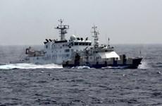 Les Vietnamiens en Australie inquiéts devant les tensions en Mer Orientale
