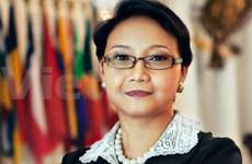L'Indonésie souligne l'importance de la paix et de la stabilité en Mer Orientale