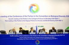 L'ASEAN améliore la connaissance du public sur la biodiversité