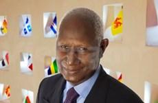 Francophonie : Abdou Diouf plaide pour la promotion du français dans le monde