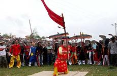 Pour protéger les patrimoines culturels immatériels de Hanoi