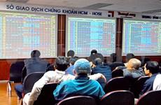 Finance Asia optimiste pour la Bourse du Vietnam