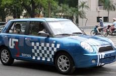 Échec de la commercialisation des voitures à bas prix au Vietnam