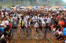 Préserver et valoriser l'identité culturelle de l'ethnie Thai