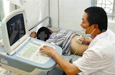 Cabinets médicaux, un nouveau service de santé