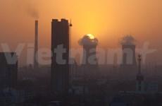 Da Nang : réduire les émissions de gaz à effet de serre