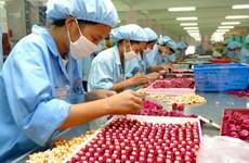 Des experts étrangers saluent les perspectives de l'économie vietnamienne