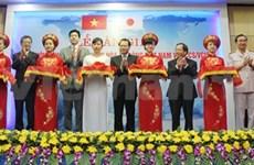 Réforme du secteur douanier: progrès notables mais efforts à poursuivre