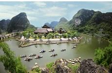Vietnam : le tableau culturel de 2014