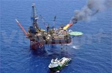Baisse des prix du pétrole: quel impact sur l'économie vietnamienne?