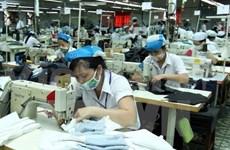 Le Vietnam attire toujours les investisseurs étrangers