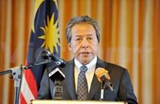 L'ASEAN au coeur de la politique extérieure de la Malaisie