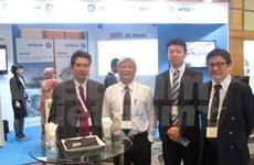 Le Vietnam participe à une conférence sur l'énergie nucléaire d'Asie