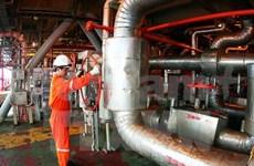 PetroVietnam se concentre sur les cinq domaines d'activités