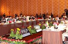 Le Vietnam affirme l'importance de la sécurité pour le développement