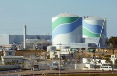 L'Indonésie soutient le consensus sur la sûreté des centrales nucléaires