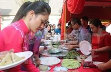La diaspora vietnamienne en Indonésie salue un Tet chaleureux