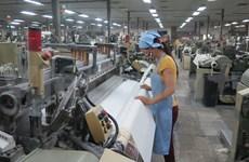 Travailleurs après le Têt : stabilité au Sud, mais pénurie au Nord