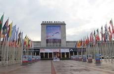 Tourisme: le Vietnam s'accélère la promotion aux marchés internationaux