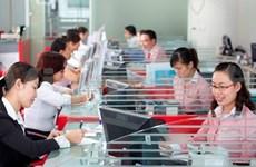 Embauche : l'OIT recommande de lutter contre la discrimination entre sexes