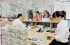 Banque: assistance suisse au Vietnam dans la formation de personnel de haut rang