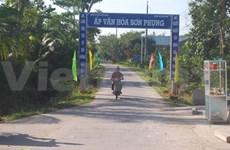 La culture maritime millénaire du Vietnam