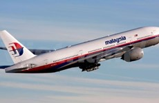 MH370: le mystère reste entier, l'équipage mis hors de cause
