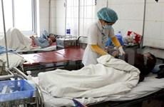 Coopération avec l'USAID contre les menaces pandémiques émergentes