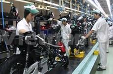 Deux tiers des investisseurs japonais projettent de développer leurs activités au Vietnam