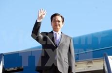 Vietnam-Nouvelle-Zélande : renforcement de la coopération et des échanges populaires