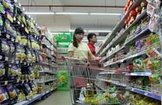 Mars : l'IPC de Hanoi et de Ho Chi Minh-Ville en hausse