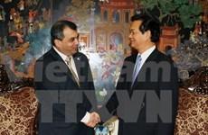 PM: le Vietnam soutient le rôle important de l'UIP