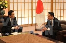 VNA et Kyodo renforcent la coopération bilatérale