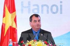 IPU-132 : adoption des résolutions sur les droits de l'homme des parlementaires