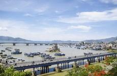 Tourisme : le Vietnam mise sur les régions côtières