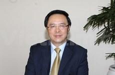 La visite du chef du Parti promeut la coopération Vietnam-Chine mutuellement avantageuse
