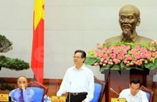 Renforcer la compétitivité des produits agricoles du Vietnam