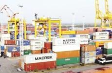 Les exportations, point fort de l'économie vietnamienne