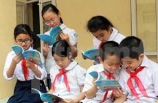 Consultation sur le contrôle du respect des droits de l'enfant
