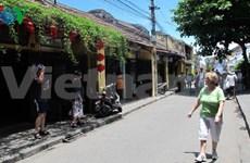 Les valeurs vietnamiennes au patrimoine mondial