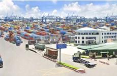 La Norvège s'intéresse de près à l'investissement au Vietnam