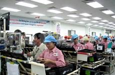 Samsung va lancer un projet de 1,4 milliard de dollars à HCM-Ville
