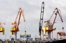 L'économie vietnamienne table sur une croissance de 6,3 % en 2015