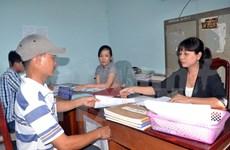 Impôt : Hanoi s'efforce de simplifier les procédures administratives